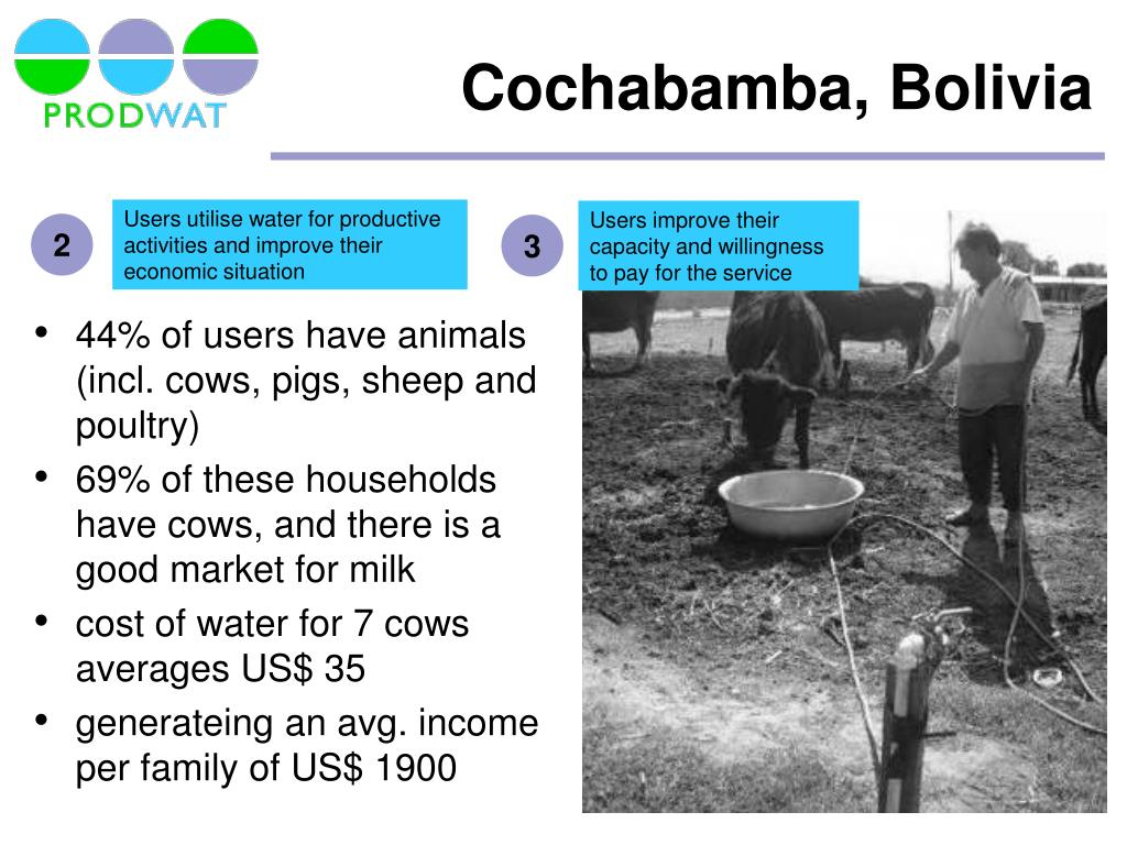 44% of users have animals (incl. cows, pigs, sheep and poultry)