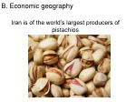 b economic geography2