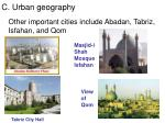 c urban geography3