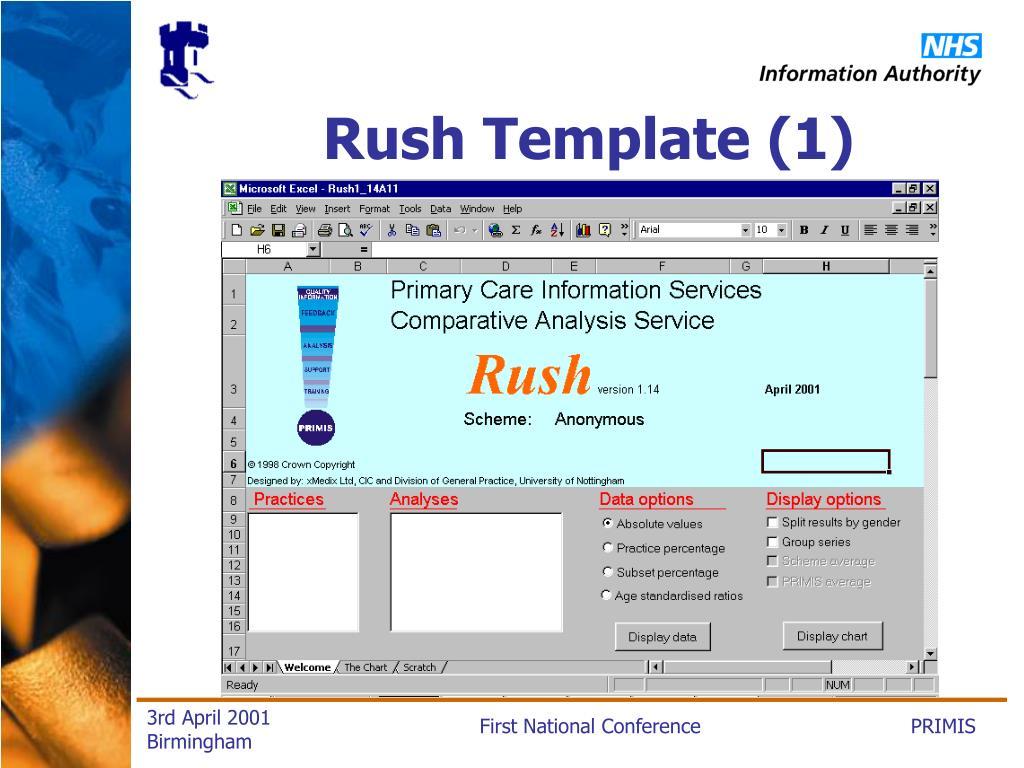 Rush Template (1)