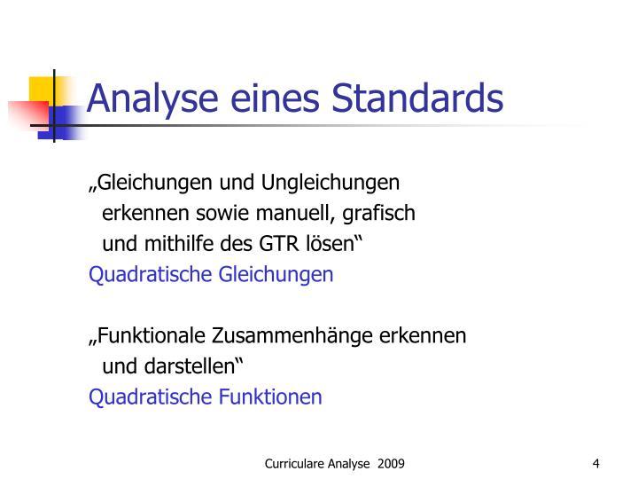 Erfreut Lösen Und Quadratische Gleichungen Arbeitsblatt Grafisch ...