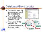 distributor store locator5