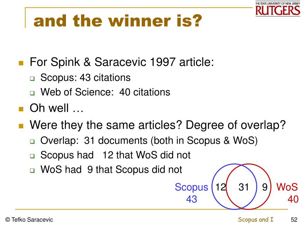 Scopus 43