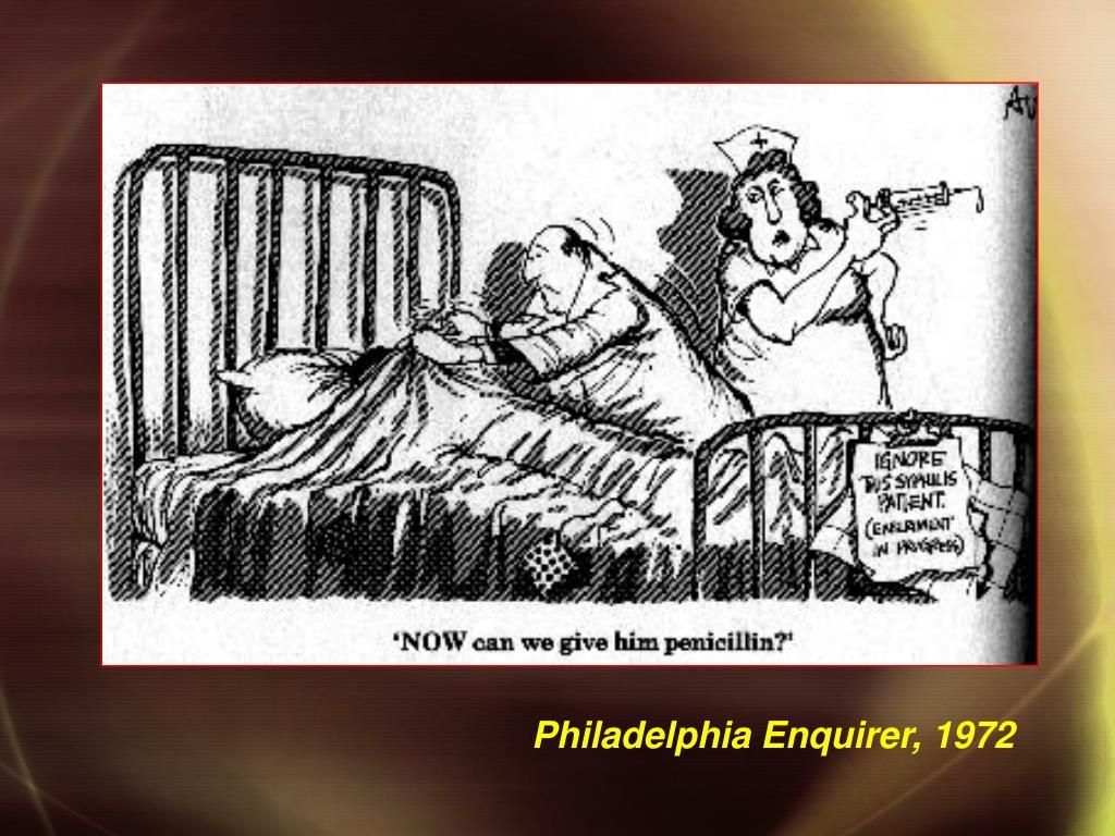 Philadelphia Enquirer, 1972