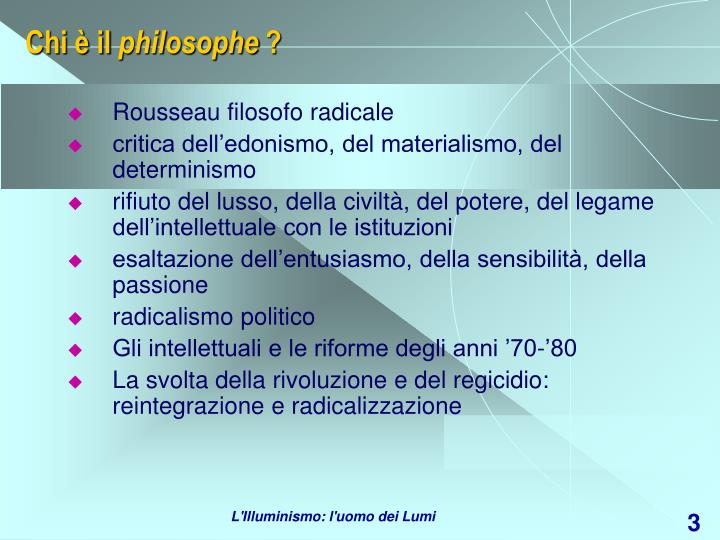 Chi il philosophe3