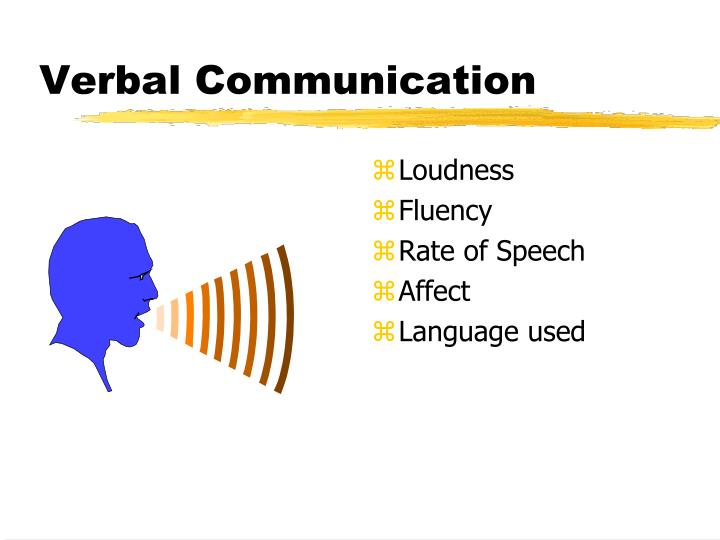 my views on nonverbal communication Non-verbal communication includes facial expressions, the tone and pitch of the voice, gestures displayed through body language (kinesics) and the physical distance between the communicators (proxemics.