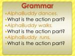 grammar144