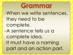 grammar163