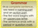 grammar198