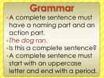 grammar50