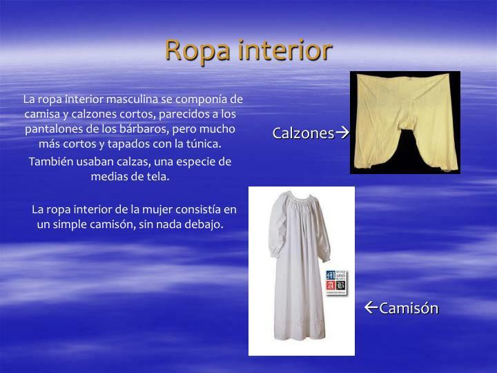 Ppt la vestimenta en la edad media powerpoint presentation id 566078 - Ropa interior medieval ...