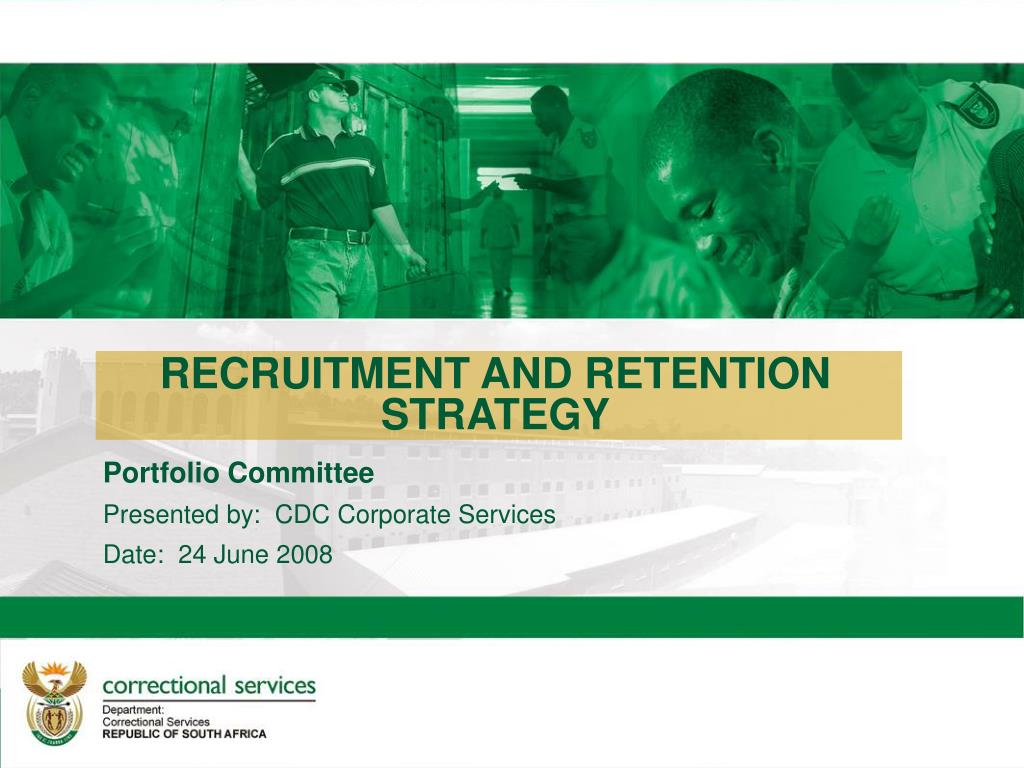 is351 recruitment and retention strategies Grantham university governance med, curriculum and instruction, wichita state university academic support and retention learning strategies instruction.