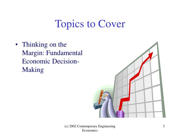 Topics to cover3