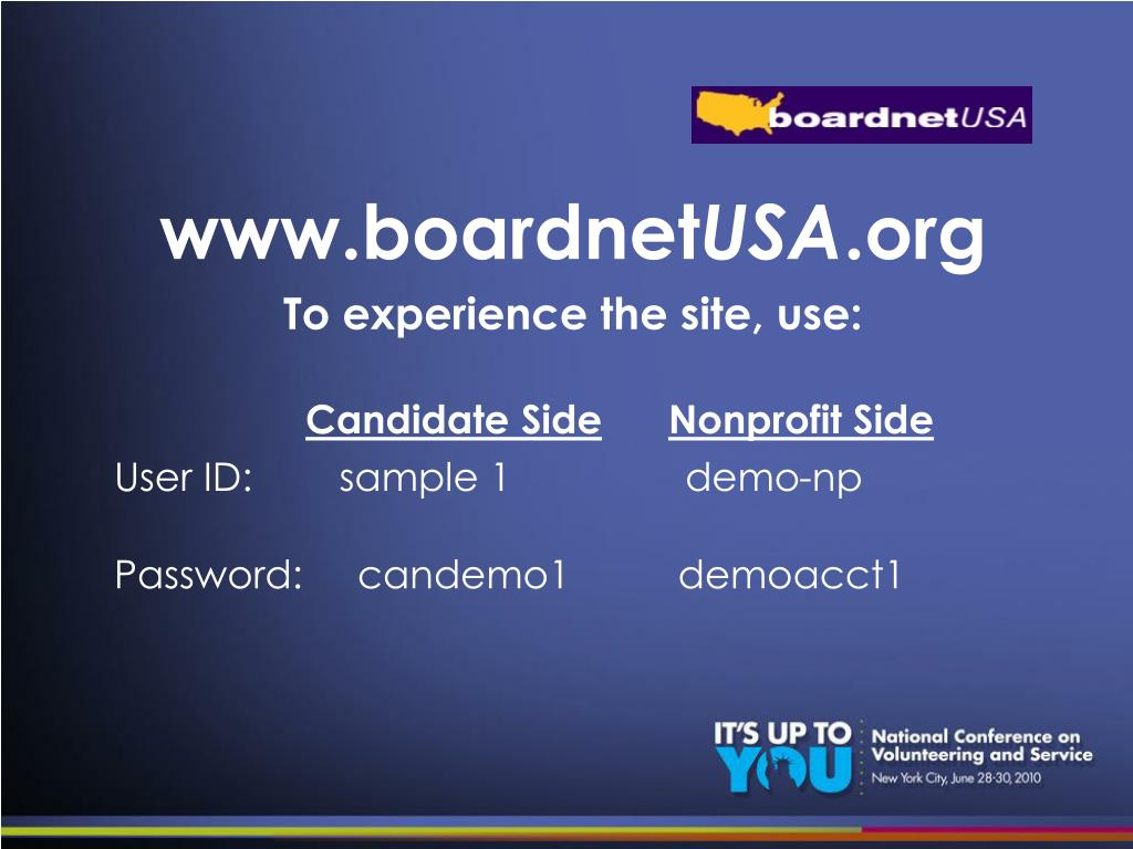 www.boardnet