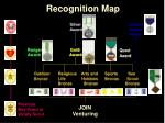 recognition map48