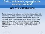 diritti solidariet uguaglianza esistono ancora25