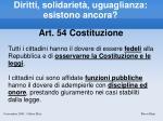 diritti solidariet uguaglianza esistono ancora27