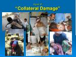 figure 37 collateral damage