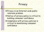 privacy35