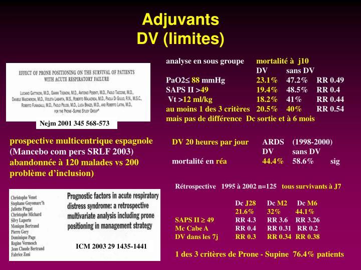 purchase cheap a4a2d 53f30 adjuvants-dv-limites52-n.jpg