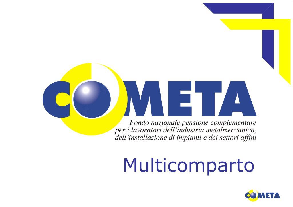 Multicomparto