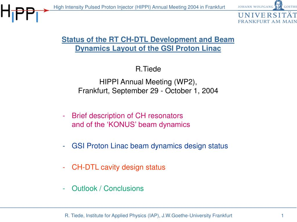 Status of the RT CH-DTL Development and Beam Dynamics Layout of the GSI Proton Linac