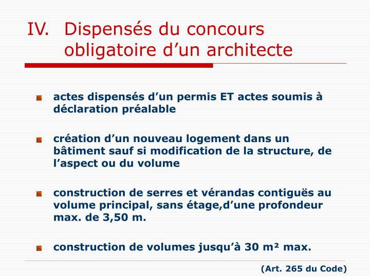 ppt andr antoine vice pr sident ministre du logement des transports et du d veloppement. Black Bedroom Furniture Sets. Home Design Ideas