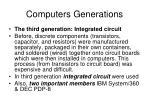computers generations24