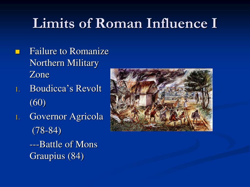 Failure to Romanize Northern Military Zone
