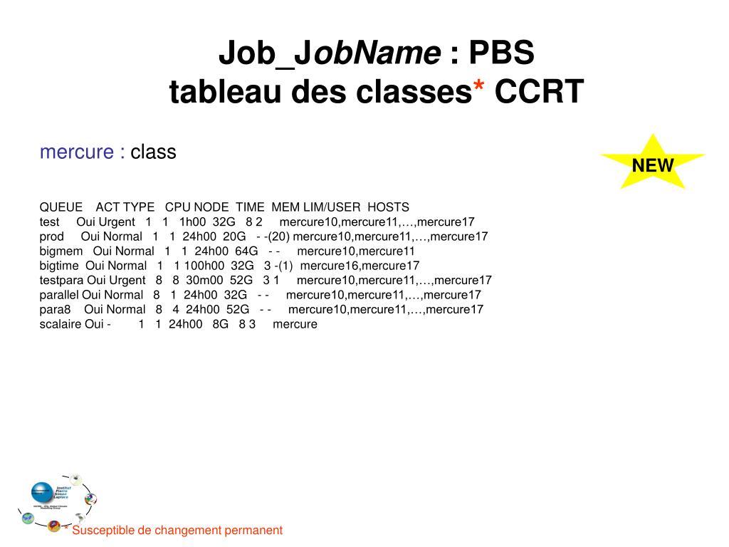 Job_J