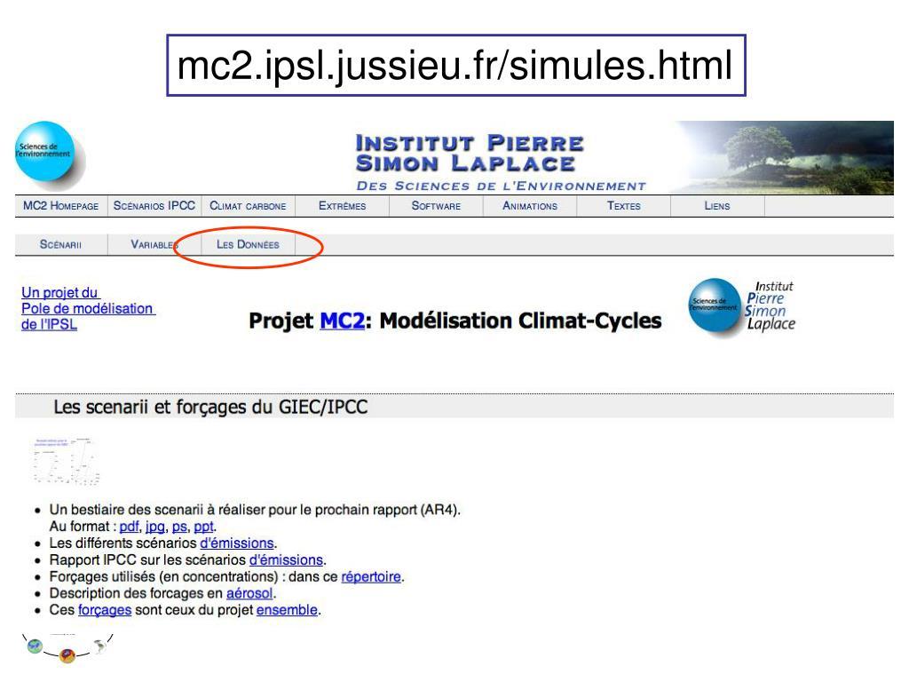 mc2.ipsl.jussieu.fr/simules.html