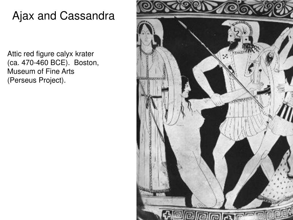 Ajax and Cassandra
