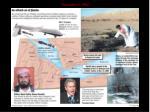 terrorist killed in yemen
