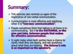 summary52