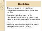 resolution24