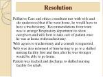 resolution29