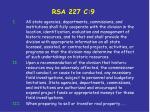 rsa 227 c 9