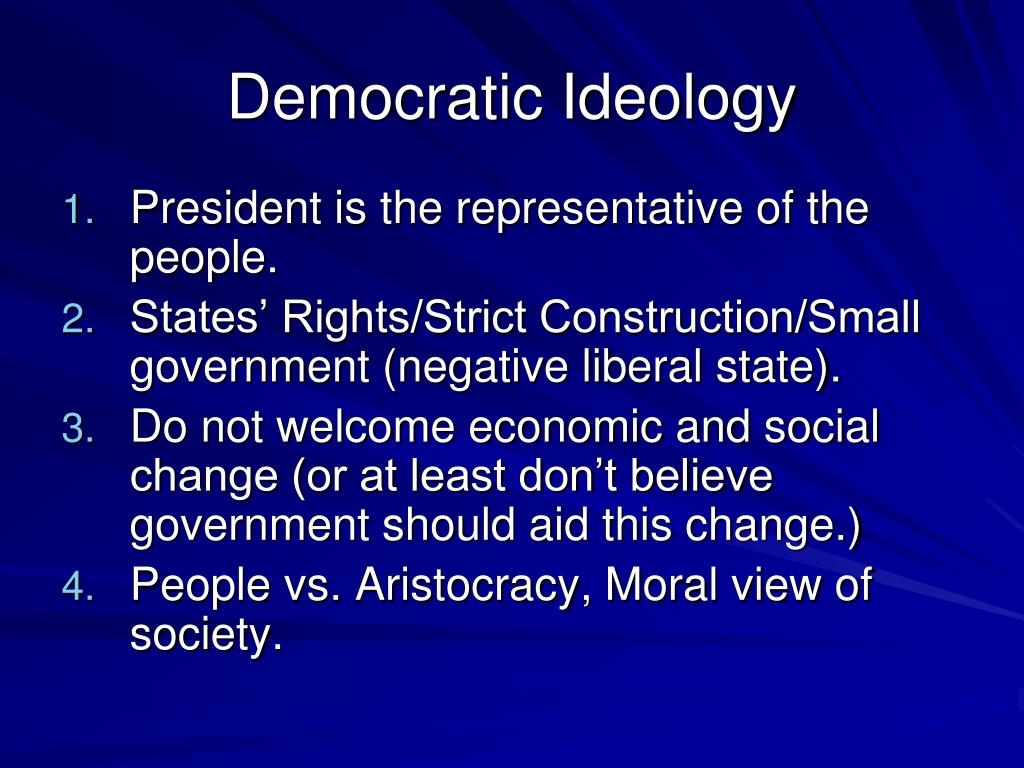 rise of democracy and andrew jackson Jacksonian democracy is an era that began with the presidency of andrew jackson (1829-1837) and lasted through the 1840s with subsequent presidents van buren, harrison, tyler and polk.