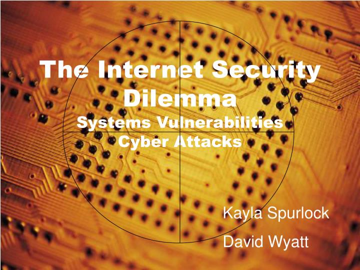 the internet dilemma 2 the internet and social media are the bane of all writers they are distracting, time-consuming the internet has changed the lives of everyone and writers are no exception it has provided our world.