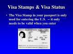 visa stamps visa status5