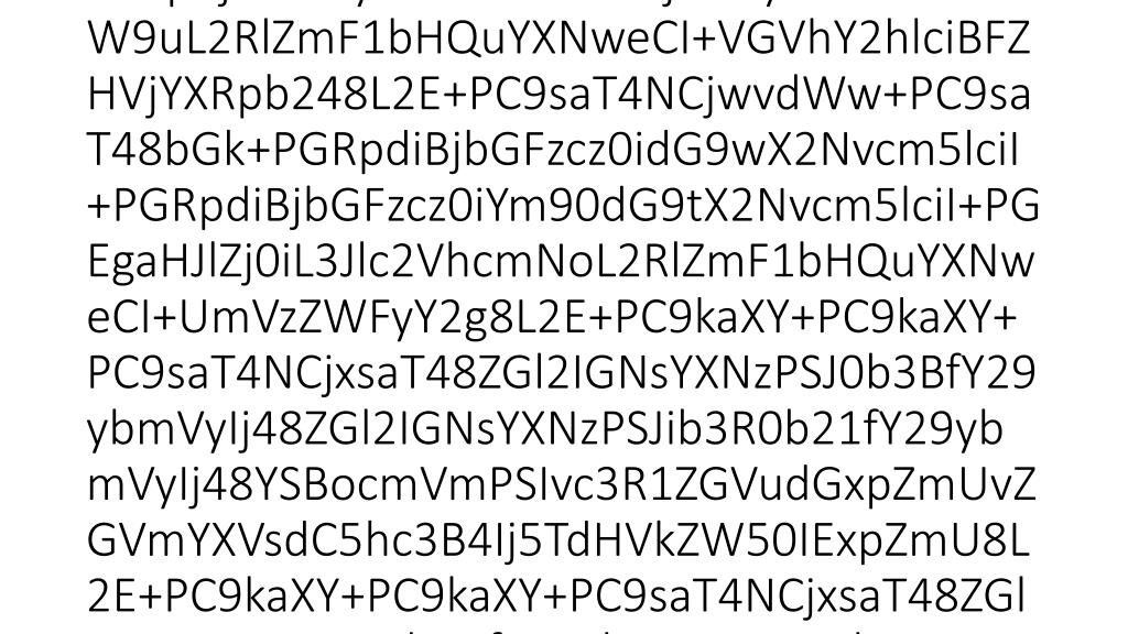 "<input type=""hidden"" name=""__VIEWSTATE"" id=""__VIEWSTATE"" value=""/wEPDwUKMTc3NDkwNTQ0Mw9kFgRmD2QWDmYPZBYKAggPFgIeBFRleHQFDDwhLS1baWYgSUVdPmQCCg8WAh8ABQw8IVtlbmRpZl0tLT5kAgsPFgIfAAUSPCEtLVtpZiBsdGUgSUUgNl0+ZAINDxYCHwAFDDwhW2VuZGlmXS0tPmQCEQ9kFgQCAw8WAh8ABY0BPG1ldGEgbmFtZT0iZGVzY3JpcHRpb24iIGNvbnRlbnQ9IkhvbWUgcGFnZSBvZiB0aGUgQ29sbGVnZSBvZiBFZHVjYXRpb24gYW5kIEVkdWNhdGlvbmFsIFRlY2hub2xvZ3kiLz48bWV0YSBuYW1lPSJkYXRlIiBjb250ZW50PSIyMDE0LTAxLTMxIi8+ZAIFDxYCHwAFcDxsaW5rIHJlbD0nYWx0ZXJuYXRlJyB0eXBlPSdhcHBsaWNhdGlvbi9yc3MreG1sJyB0aXRsZT0nUlNTIDEuMCcgaHJlZj0nL1dvcmtBcmVhL2Jsb2dzL2Jsb2dyc3MuYXNweD9ibG9nPTQ0NycgLz5kAgEPFgIfAAUkRWR1Y2F0aW9uLWFuZC1FZHVjYXRpb25hbC1UZWNobm9sb2d5ZAIDDxYCHwAFEXByb2R1Y3Rpb25fc2VydmVyZAIFDxYCHwBlZAIGDw8WBh4FVGl0bGUFElV0aWxpdHkgTmF2aWdhdGlvbh4TQ2F0YWxvZ0ljb25JbWFnZVVybAUuL1dvcmtBcmVhL2ltYWdlcy9hcHBsaWNhdGlvbi9pY29uX2RvY3VtZW50LmdpZh4RVGl0bGVJY29uSW1hZ2VVcmxlZGQCBxBkZBYMAgEPZBYCAgEPFgIfAAW/Dzx1bD48bGkgY2xhc3M9ImN1cnJlbnRfc2VjdGlvbiI+PGRpdiBjbGFzcz0idG9wX2Nvcm5lciI+PGRpdiBjbGFzcz0iYm90dG9tX2Nvcm5lciI+PGEgaHJlZj0iL2RlZmF1bHQuYXNweCI+SG9tZTwvYT48L2Rpdj48L2Rpdj48L2xpPg0KPGxpPjxkaXYgY2xhc3M9InRvcF9jb3JuZXIiPjxkaXYgY2xhc3M9ImJvdHRvbV9jb3JuZXIiPjxhIGhyZWY9Ii9hZG1pc3Npb25zL2RlZmF1bHQuYXNweCI+QWRtaXNzaW9uczwvYT48L2Rpdj48L2Rpdj48L2xpPg0KPGxpPjxkaXYgY2xhc3M9InRvcF9jb3JuZXIiPjxkaXYgY2xhc3M9ImJvdHRvbV9jb3JuZXIiPjxhIGhyZWY9Ii9hY2FkZW1pY3MvZGVmYXVsdC5hc3B4Ij5BY2FkZW1pY3M8L2E+PC9kaXY+PC9kaXY+PC9saT4NCjxsaSBjbGFzcz0ic3ViX25hdiI+PHVsPjxsaSBjbGFzcz0iY3VycmVudF9zZWN0aW9uIHNlbGVjdGVkIj48YSBocmVmPSIvZWR1Y2F0aW9uL2RlZmF1bHQuYXNweCI+RWR1Y2F0aW9uIGFuZCBFZHVjYXRpb25hbCBUZWNobm9sb2d5PC9hPjwvbGk+DQo8bGk+PGEgaHJlZj0iL2VkdWNhdGlvbi9uZXdzL2RlZmF1bHQuYXNweCI+TmV3czwvYT48L2xpPg0KPGxpPjxhIGhyZWY9Ii9lZHVjYXRpb24vZXZlbnRzL2RlZmF1bHQuYXNweCI+RXZlbnRzPC9hPjwvbGk+DQo8bGk+PGEgaHJlZj0iL2VkdWNhdGlvbi9hYm91dC9kZWZhdWx0LmFzcHgiPkFib3V0IEVkdWNhdGlvbiBhbmQgRWR1Y2F0aW9uYWwgVGVjaG5vbG9neTwvYT48L2xpPg0KPGxpPjxhIGhyZWY9Ii90ZWFjaGVyZWR1Y2F0aW9uL2FjY3JlZGl0YXRpb24vZGVmYXVsdC5hc3B4Ij5BY2NyZWRpdGF0aW9uPC9hPjwv"
