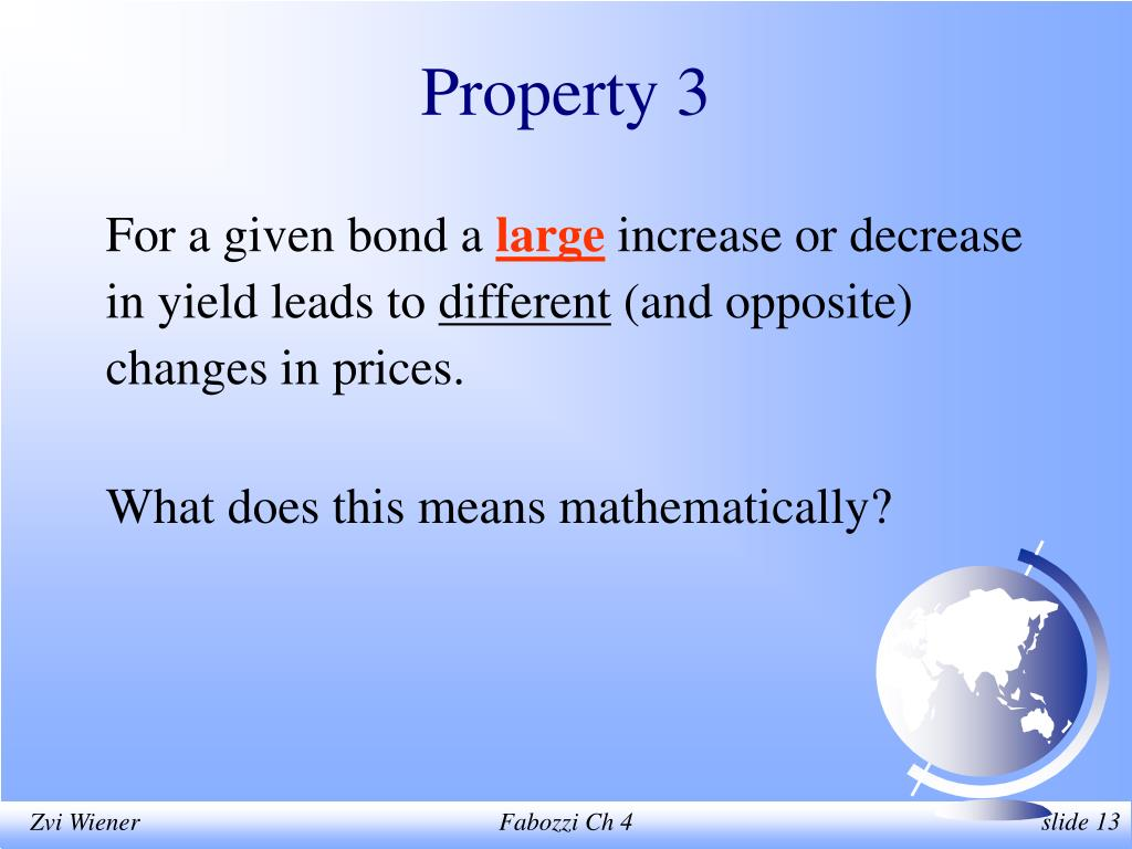 Property 3