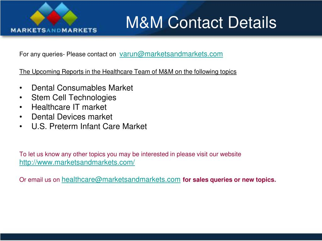 For any queries- Please contact on