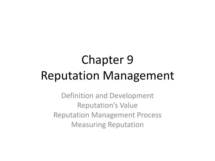 chapter 9 management Designing adaptive organizations learn with flashcards, games, and more — for free.