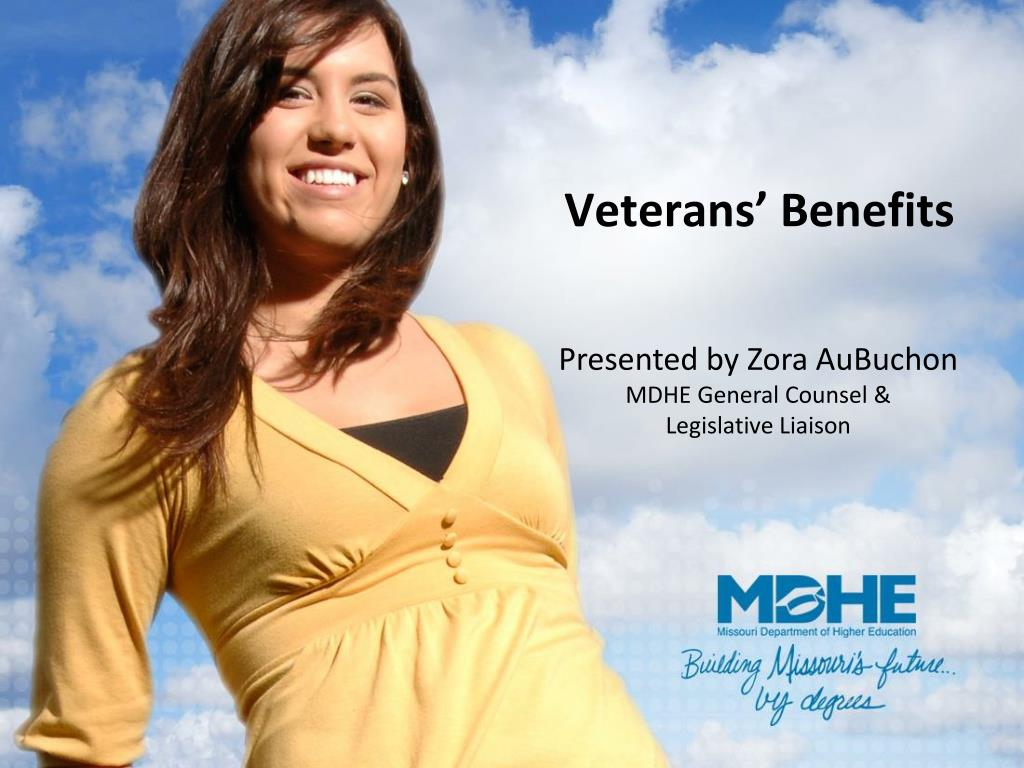 veterans benefits l.