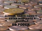 padre rico11
