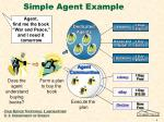 simple agent example5
