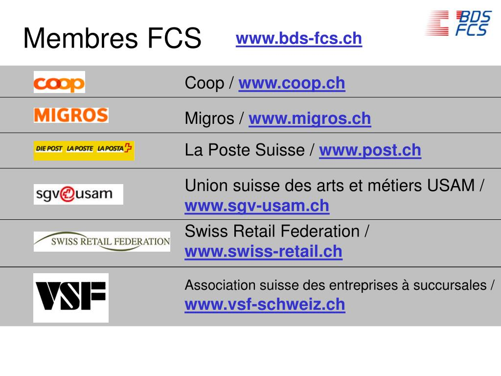 www.bds-fcs.ch