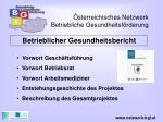 sterreichisches netzwerk betriebliche gesundheitsf rderung12