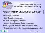 sterreichisches netzwerk betriebliche gesundheitsf rderung15
